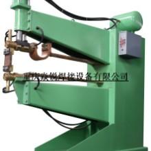 重庆排焊机生产厂家批发