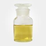 合成维生素E油