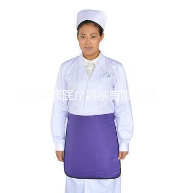 【资质齐全】性腺防护巾 X射线防护方巾 患者防护铅围裙 儿童铅方巾厂家