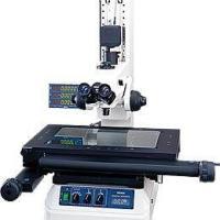 三丰工具显微镜 三丰工具显微镜工具显微镜价格 三丰工具显微镜价格