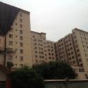 广州外墙瓷砖维修图片