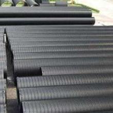 威海荣成大口径HDPE钢带波纹管批发