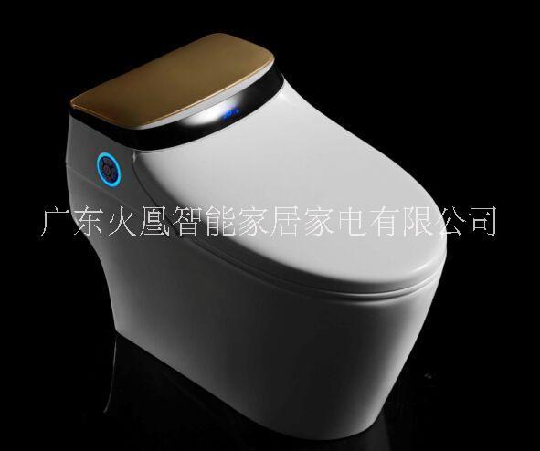 智能马桶,智能家居家电,智能卫浴
