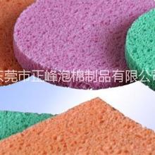 专业生产花型沐浴海绵发泡海绵沐浴海绵制品图片