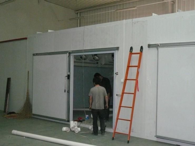 冷库冷库安装冷库设计冷库公司冷库造价鲜肉冷库