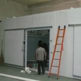 上海冷库安装厂家冷库安装冷库安装批发冷库安装价格