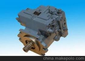 力士乐液压油泵A4VG90DGD1/32R-NZF02F002S柱塞泵Rexroth