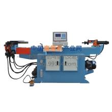 弯管机性能和设计标准 液压弯管机