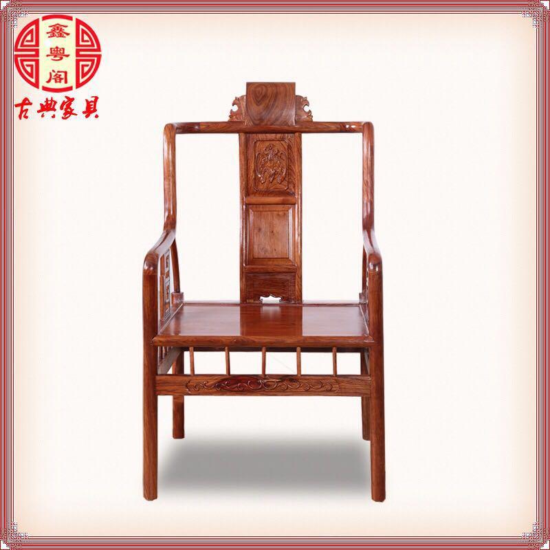 广州餐桌价格 餐桌厂家直销 广州古典餐桌