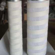 唐纳森P570248滤清器河北广溢滤芯厂生产,销售厂家电话批发