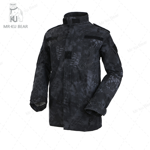 供应MR.KUBEAR电热服,时尚保暖电暖衣服外套,电热保暖防寒外套