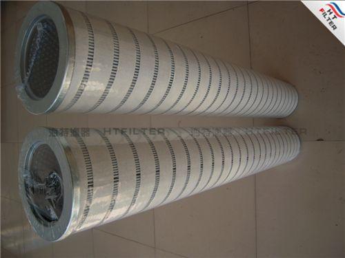 空压机滤芯三井旋装机滤 空压机滤芯三井旋装机滤7111450355001