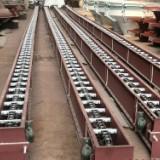 链式输送机 FU型链式输送机拉链机价格链式输送机厂家直销