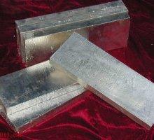专业回收 925银回收 纯银批发