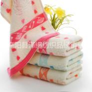 河北高阳毛巾厂家直销图片