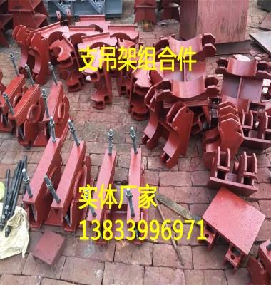 D5.530S焊接双板图片/D5.530S焊接双板样板图 (3)
