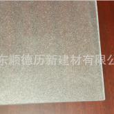 3mm PC耐力板 透明 乳白 磨砂 颗粒板 可定做 厂家直销 3.0mm PC耐力板 透明