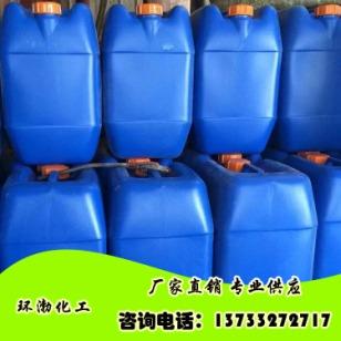 供应液体PAC聚铝图片
