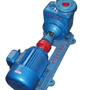 BZH海水自吸泵,BZ自吸泵图片