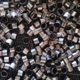 浙江不锈钢轴承生产厂家@不锈钢轴承多少钱@不锈钢轴承批发