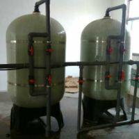 天澄TIANCHO供应合肥软化水树脂水处理设备RS-1