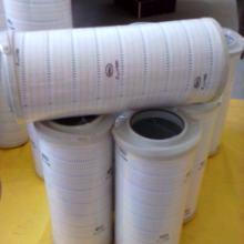 电厂粉尘滤芯350*800 河北广溢滤芯厂生产,销售批发