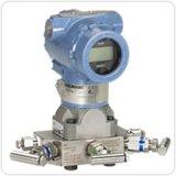 罗斯蒙特3051CG压力变送器