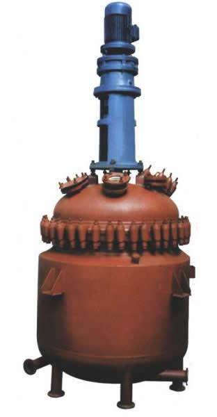 烟台不锈钢反应釜出售 烟台不锈钢反应釜定做 烟台不锈钢反应釜价格