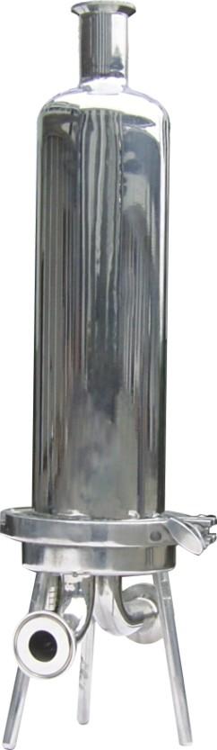 单芯卫生级过滤器厂家直销|单芯卫生级过滤器|单芯卫生级过滤器厂家