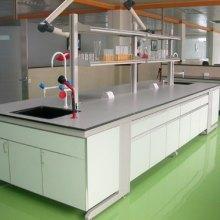 乌鲁木齐实验室家具