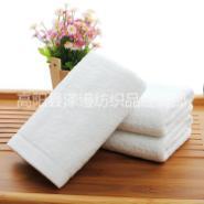 高阳厂家直销宾馆酒店洗浴毛巾浴巾图片