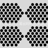 冲孔拉伸铝板网,冲拉铝板网,冲孔铝板网,铝板金属网