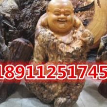 北京库存物品回收 回收库存家具 库存工艺品摆件装饰批发