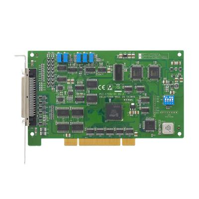研华 PCI-1710UL 100K 12位16路数据采集卡无AO 全新原装现货特价