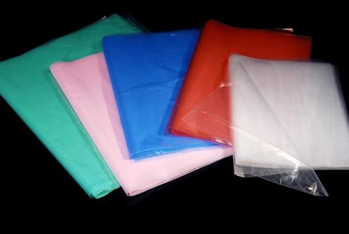 南京铝箔袋