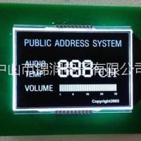 佛山LCD液晶屏