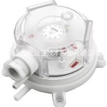 力夫LF32-2空压差开关监测空气过滤器的冷却和加热系统专用配套设备图片