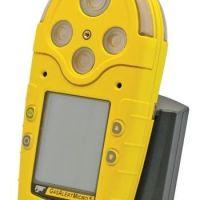 MAX-XT-4泵吸式气体检测仪