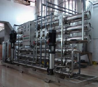流水生产线大连进口报关行 流水生产线进口报关公司