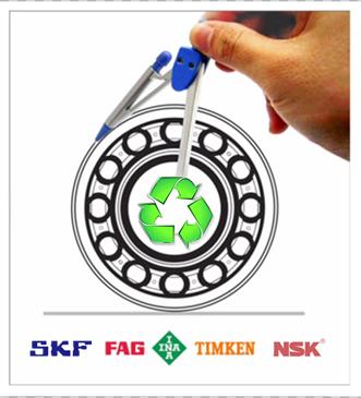 回收轴承 常州回收轴承现金高价回收二手积压库存拆机进口轴承