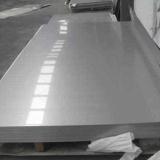 供应316L不锈钢板 316L不锈钢板材 2B不锈钢镜面板