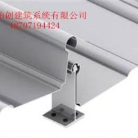 武汉铂创-钛锌板金属屋面