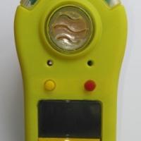 B2000便携式氯气检测仪