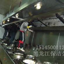 哈尔滨烟道清洗151145001121黑龙江诚帮水箱清洗公司