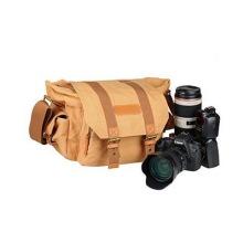 單反相機包單反相機包供應商攝影包報價單反數碼相機廠商廣東單反相機包批發價格多功能專業斜跨單反數碼相機圖片