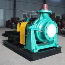 长沙水XR25-200锅炉回水泵
