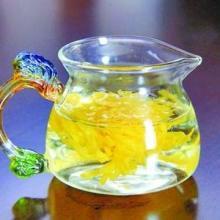 常年代加工花草茶、花果茶、泡袋茶