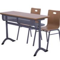 吉荣家具课桌椅、阶梯教室排椅、影院椅    环保质量优