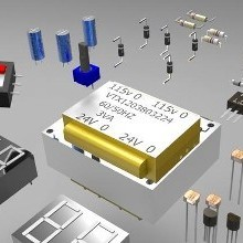 LVD502电子工业专用硅胶批发