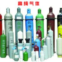 深圳二氧化硫
